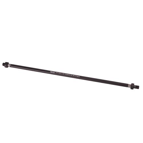 POLYTUF Epoxy Coated Aluminium Rod For Ball Cocks