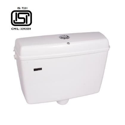 polytuf dual flush 1