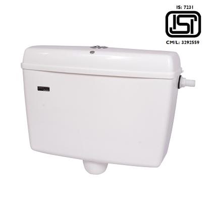 polytuf dual flush 2