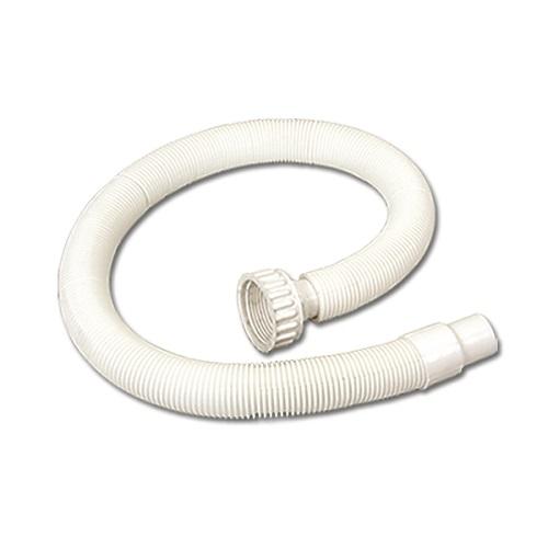PVC Corrugated Waste Pipe